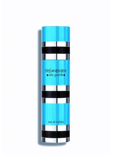 Yves Saint Laurent Rive Gauche 100 Ml Edt Kadın Parfümü Renksiz
